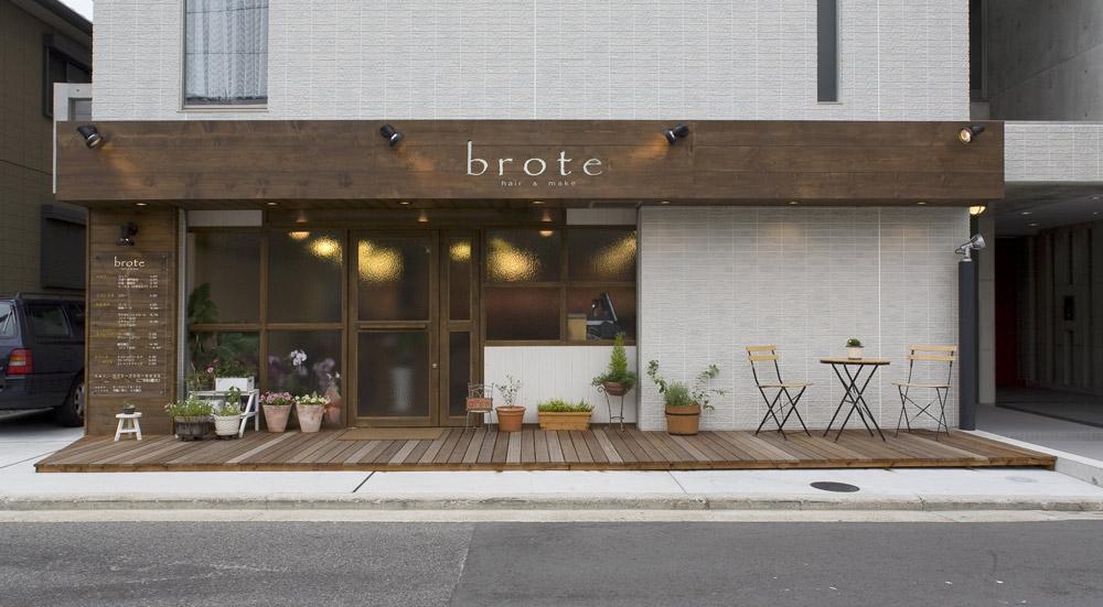 brote01